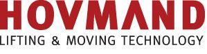 Hovmand Logo