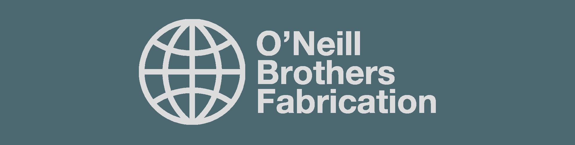ONeill-Logo-grey