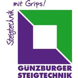 Gunzburger Logo