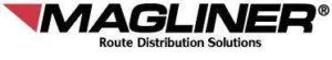 magliner-logo