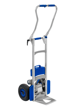 Sano LiftKar Sal Range | Steplift Ltd