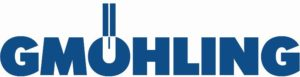 Gmohling logo