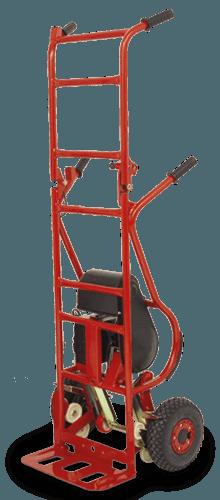 MTK 310 B Sano Liftkar Motorised Stairclimber