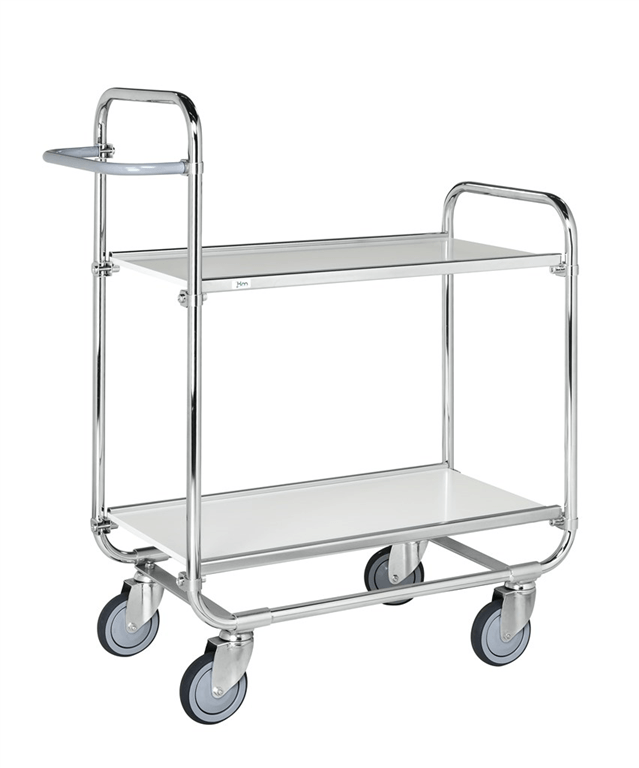 Steplift KM8000-2 un trolley